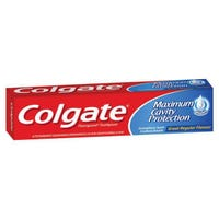 Colgate Maximum Cavity Protection 100ml