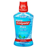 Colgate Plax Cool Mint 500ml