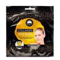 Elysuim Spa Collagen Face Mask
