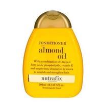 Nutrafix Conditioner Almond Oil 300ml