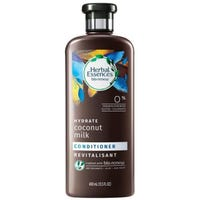 Herbal Essence Conditioner Hydrate Coconut Milk 400ml