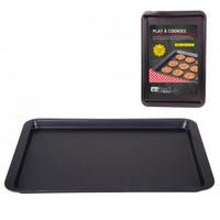 Cookie Baking Tray