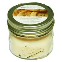 Luminessence Candle Sugar Cookie 85g