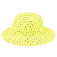 Easter Bonnet Cream