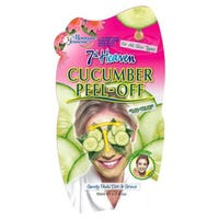 Montagne Jeunesse 7th Peel Off Mask Cucumber 10ml