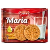 Cuetara Maria Biscuits 800g