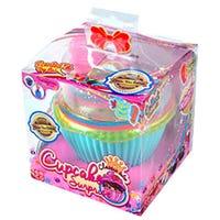 Cupcake Surprise Classic Tale Doll