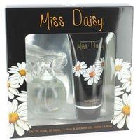 Ladies Miss Daisy 2 Piece Gift Set
