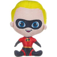 The Incredibles 2 Soft Toy Dash 30cm