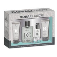 Dorall Collection Marine Gift Set