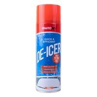 De-Icer 500ml