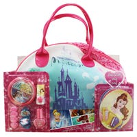 Disney Choose Your Design Design Your Own Bag