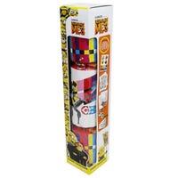 Minion Giant Christmas Cracker 55cm