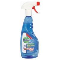 Dettol Multi Action Cleaner Atlantic Fresh 440ml