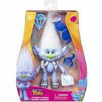 Trolls 9'' Figure Diamon