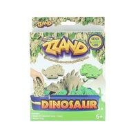 Zzand Dinosaur