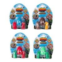 Dino World Stiro-saurus Assorted