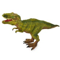 Jurassic Era Dinosaur Assorted