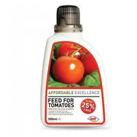 Doff Feed For Tomatoes 500ml