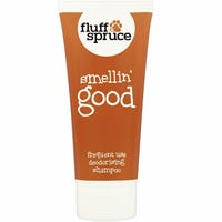 Fluff And Spruce Smellin Good Shampoo 200ml