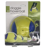 Creative Products Doggie Hover Ball
