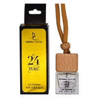 Dorall Collection 24 Pure Car Perfume 6ml