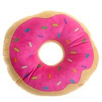 Donut Cushion 37cm