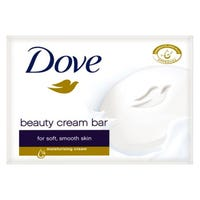 Dove Beauty Cream Bar 2 Pack