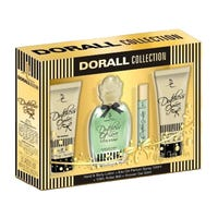 Dorall Collection Dutchess Of Love Gift Set