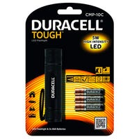 Duracell Compact Flashlight Pro