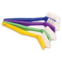 duzzit_4dishbrushes