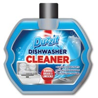 Duzzit Dishwasher Cleaner 250ml