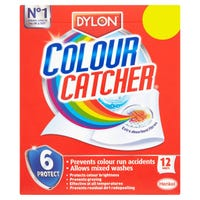 Dylon Colour Catcher 12 Sheet