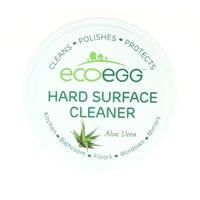 Ecoegg Hard Surface Cleaner Aloe Vera 500g