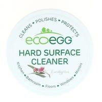 Ecoegg Hard Surface Cleaner Eucalyptus 1kg