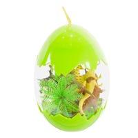 Dinosaur Hatching Egg Playset