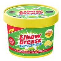 Elbow Grease Power Paste 500g