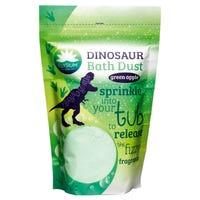 Elysium Spa Dinosaur Bath Dust 400g