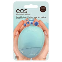 EOS Hand Lotion in Fresh Flowers 44ml