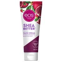 EOS Hand Cream in Pomegranate Raspberry 74ml