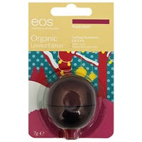 EOS Shea Butter Lip Balm in Sugarplum 7g