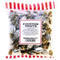 Retro Sweets Everton Mints 200g