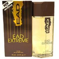 Ead Extreme For Men 75ml