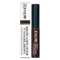 Eylure Brow Amplifier in Dark Brown