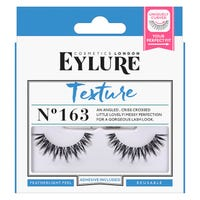 Eylure Texture Wispy No.163 Lashes
