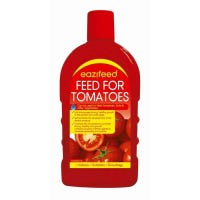 Feed For Tomatoes 500ml