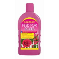 Feed For Roses 500ml