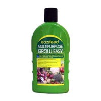 Multipurpose Grow Easy 500ml