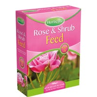 Rose Fertiliser 750g