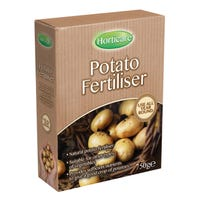 Potato Fertiliser 750g